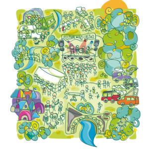 festival-do-rio-castro