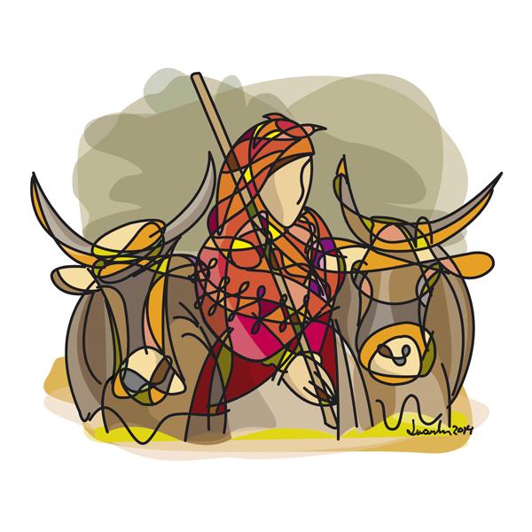 vacas-matilda